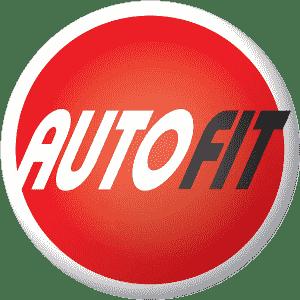 Autofit Logo Eichenau